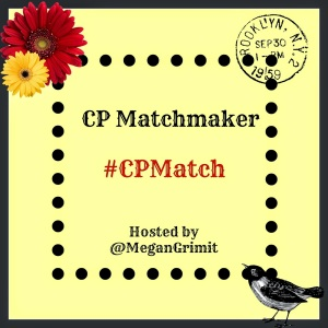 CPMatch button2